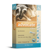 Advocate-Caes-4-a-10kg-Bayer