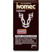 Ivomec-Injetavel_-50-mL
