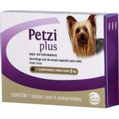 Petzi-Plus-400mg-Ceva
