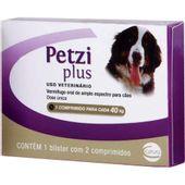 Petzi-Plus-32g-Ceva