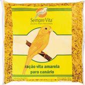 Racao-para-Canario-Amarela-Sempre-Vita---500-g