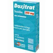 Doxitrat-200mg-24-comp-Agener