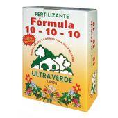 Fertilizante-Formula-10-10-10-1kg-Ultraverde
