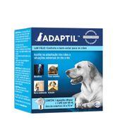 Adaptil-Difusor-para-Caes-Ceva-48ml