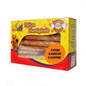 palito-snack-show-carne