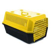 Caixa-Transporte-S-Box-Alvorada-Amarela