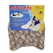 Tapete-Pet-Wool-Natural-Gato-