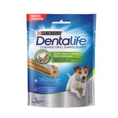 Petisco-DentalLife-Cao-Adulto-Pequeno