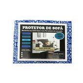 Protetor-de-Sofa-Letras-Vila-Flor