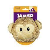 Mordedor-Pelucia-Emoji-Macaco-Jambo