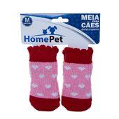 Meia-Coracao-Rosa-HomePet