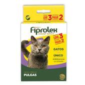 Combo-Antipulgas-Fiprolex-Gatos-05ml-Ceva--766119-