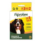 Combo-Antipulgas-Fiprolex-Caes-acima-de-40kg-Ceva--766100-