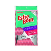 Pano-Multiuso-Vemelho-EsfreBom-Bettanin-5-unidades