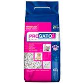 Granulado-Higienico-ProGato-Tradicional-36kg