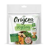 Biscoito-Origem-Natural-Mix-de-Vegetais