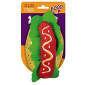 HotDog_Food_N_JB25261N