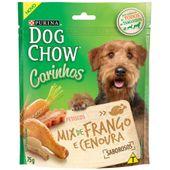 Petisco-Dog-Chow-Carinhos-Mix-de-Frango-e-Cenoura