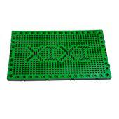 Sanitario-Canino-Xixi-Spot-Verde-Alvorada--786730-