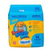 Tapete-Higienico-Super-Secao-Baby-Petix