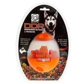 Brinquedo-Dispenser-para-Racao-ou-Petisco-DDR-Buddy-Toys-3