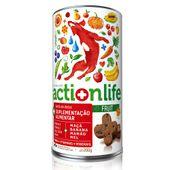 Petisco-Mini-Snack-Action-Life-SpinPet-Fruit