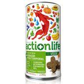 Petisco-Mini-Snack-Action-Life-SpinPet-Veggie