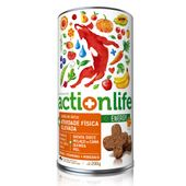 Petisco-Mini-Snack-Action-Life-SpinPet-Energy