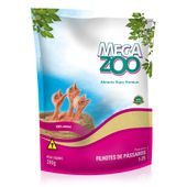 MEGAZOO_PAPA_FIL._DE_PASSAROS_I25_280G_-_7898401961074_-_ref_3455