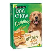 Biscoito-Dog-Chow-Carinhos-Integral-Maxi-500