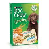 Biscoito-Dog-Chow-Carinhos-Integral-Junior