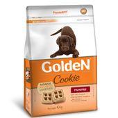 GOLDEN-COOKIE---FILHOTES
