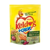 Biscoito_Keldog_Crok_Multi