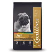 Racao-para-Caes-Adultos-Dog-Excellence-Racas-Pequenas-Light-1kg