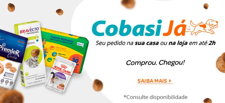 COBASI-JA-MOBILE