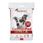 Tapete-Higienico-GermanPad-Ultra--10-Unidades-2