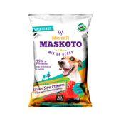 Maskoto-Berry
