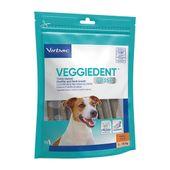 Veggie-Dent-Fr3sh-para-Caes-Pequenos-Virbac