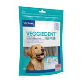 Veggie-Dent-Fr3sh-para-Caes-Grandes-Virbac