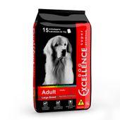 dog-excellence-super-premium-large-breed-adult-01
